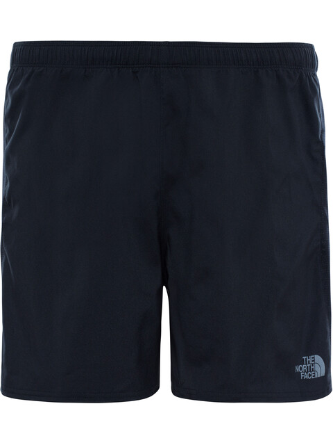 The North Face M's NSR 5 Shorts TNF Black
